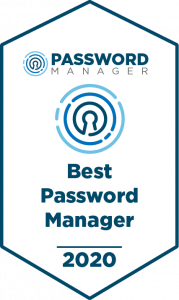 best-pw-manager-badge