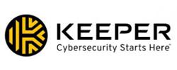Keeper-Logo-250x100