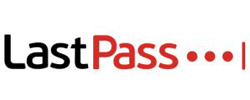 LastPass-Logo-250x100