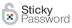 Sticky-Password-Logo-250x100