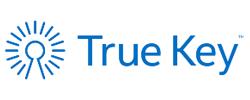 True-Key-Logo-250x100