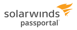 SolarWinds-Passportal